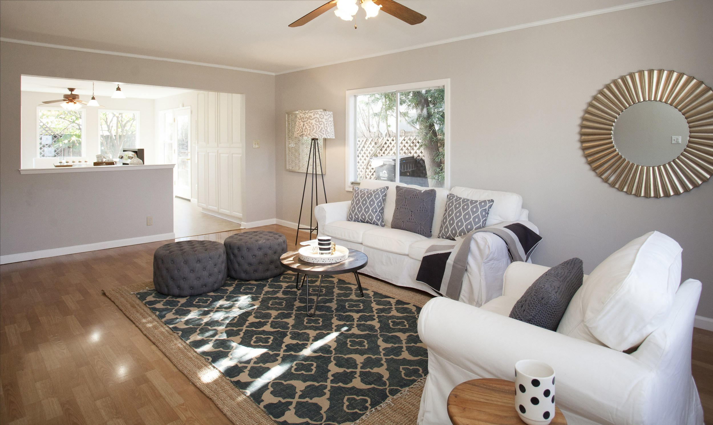 002_Living Room.jpg