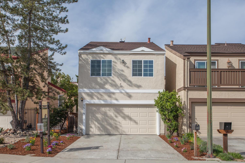 3519 Calvelli Ct San Jose CA-large-001-18-Front Exterior-1500x1000-72dpi.jpg