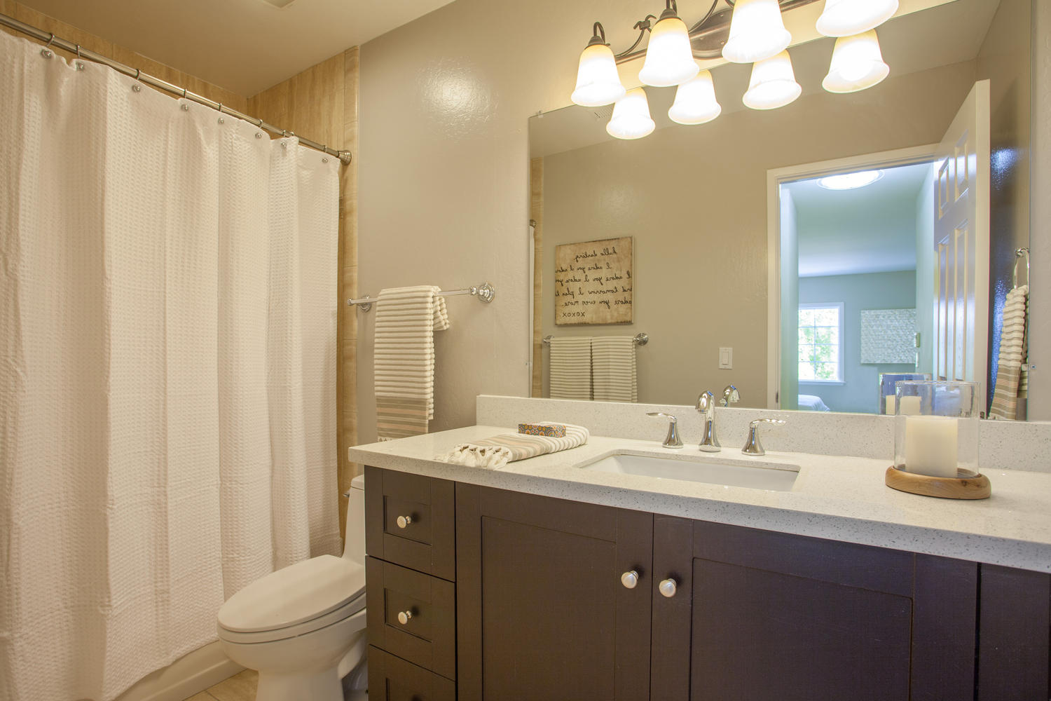 3519 Calvelli Ct San Jose CA-large-012-11-Master Bathroom-1500x1000-72dpi.jpg