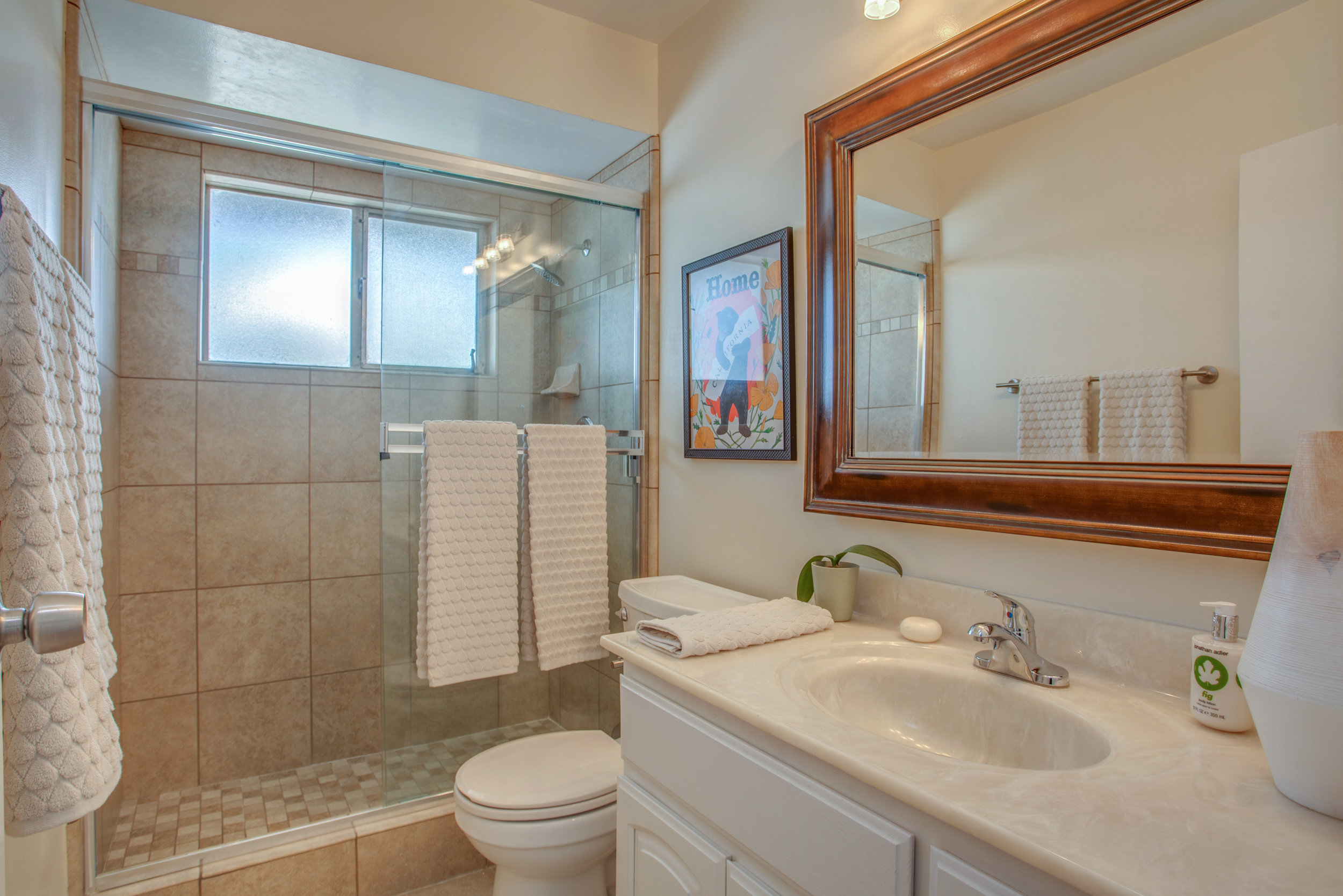 1730_silverwood_drive_MLS_HID1119713_ROOMfullbathroom.jpg