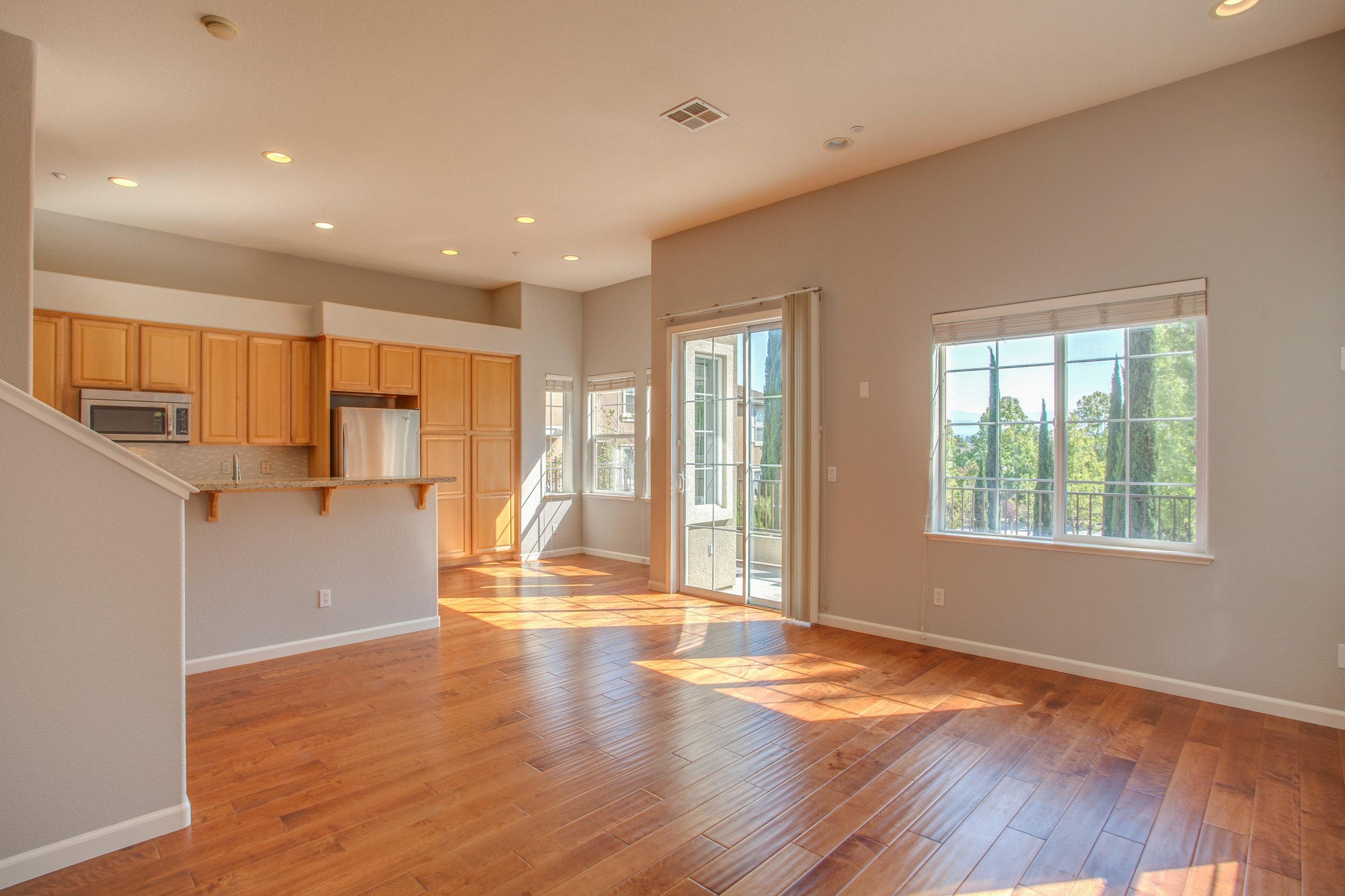 420 Tower Hill Ave South San-print-002-13-Living Room-4200x2800-300dpi.jpg