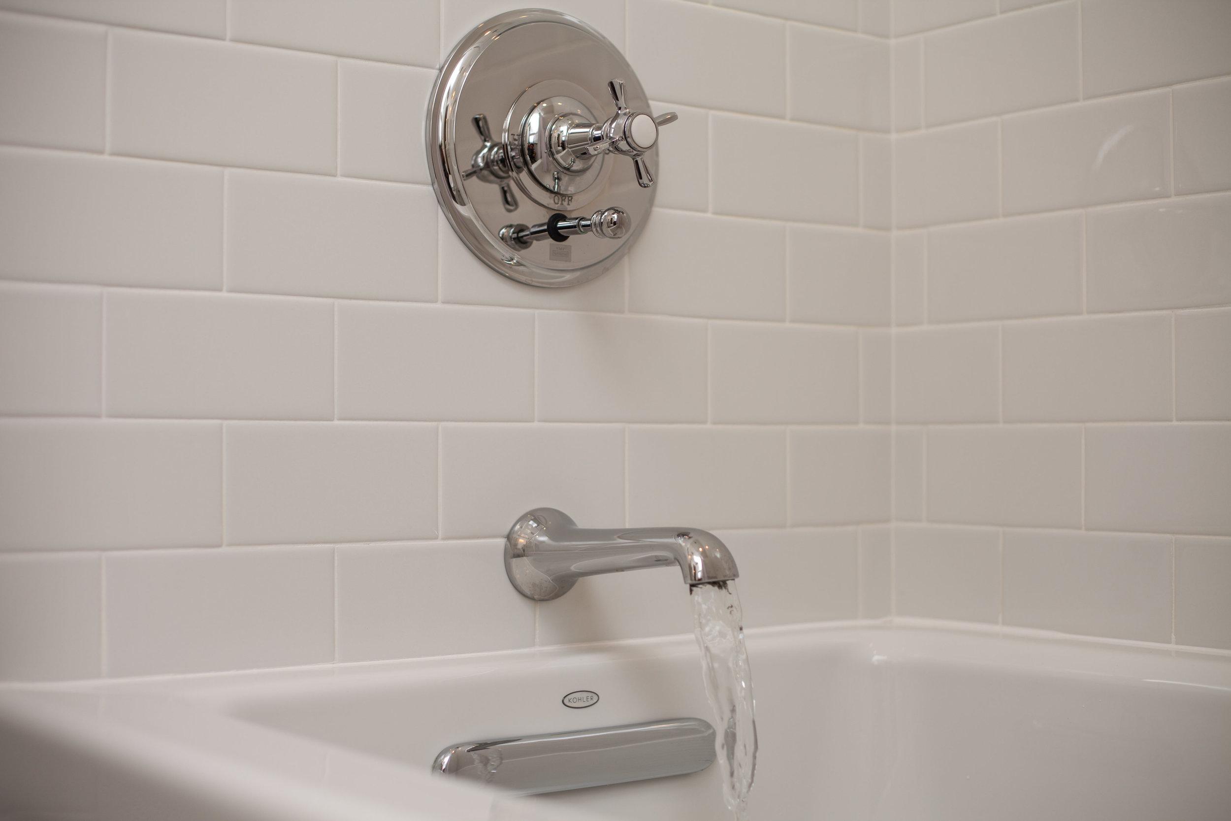 2289 Sun Glory Ln A San Jose-print-022-5-Full Bathroom-4200x2800-300dpi (1).jpg