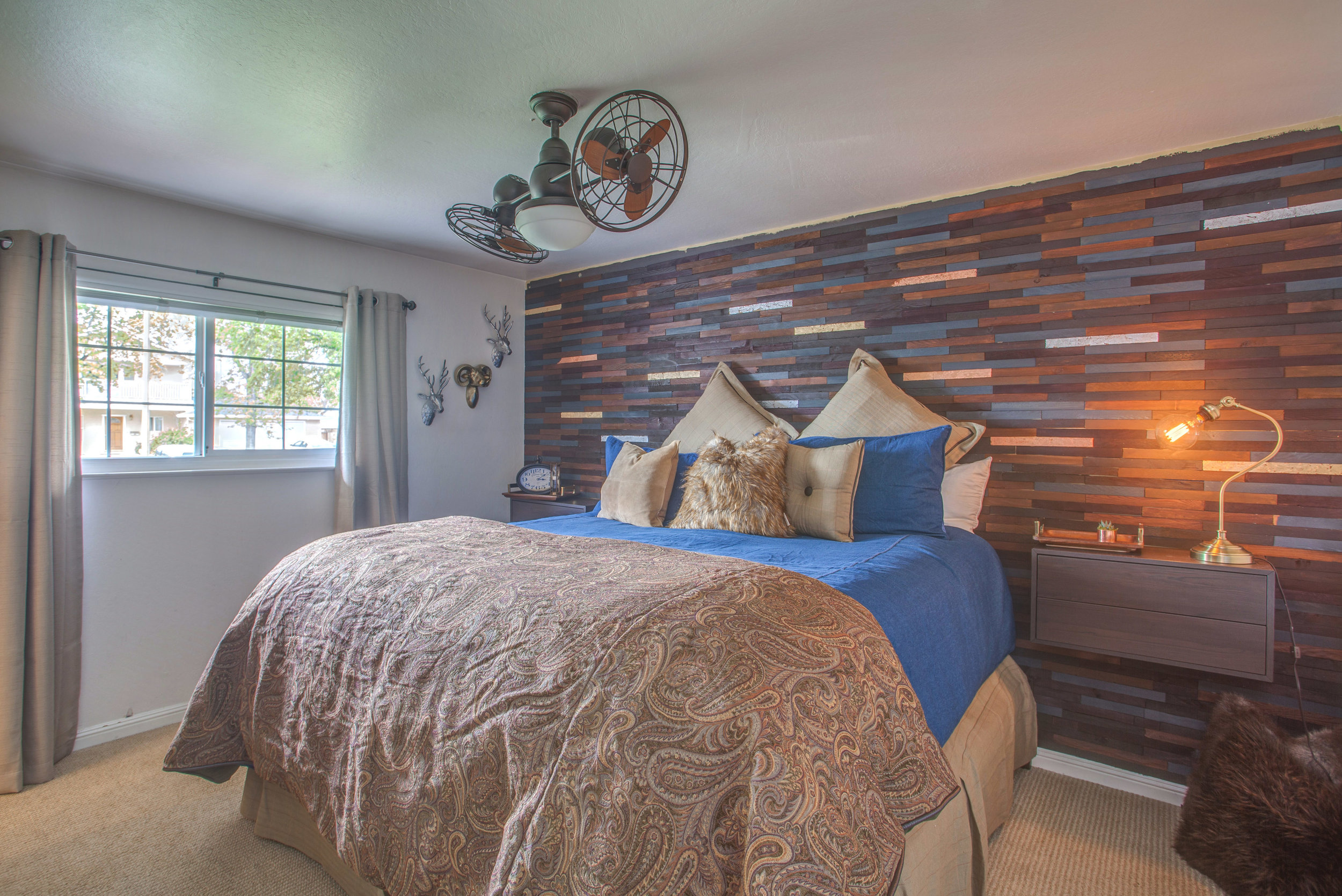 1792 Wyrick Ave San Jose CA-print-011-16-Master Bedroom-4200x2807-300dpi.jpg