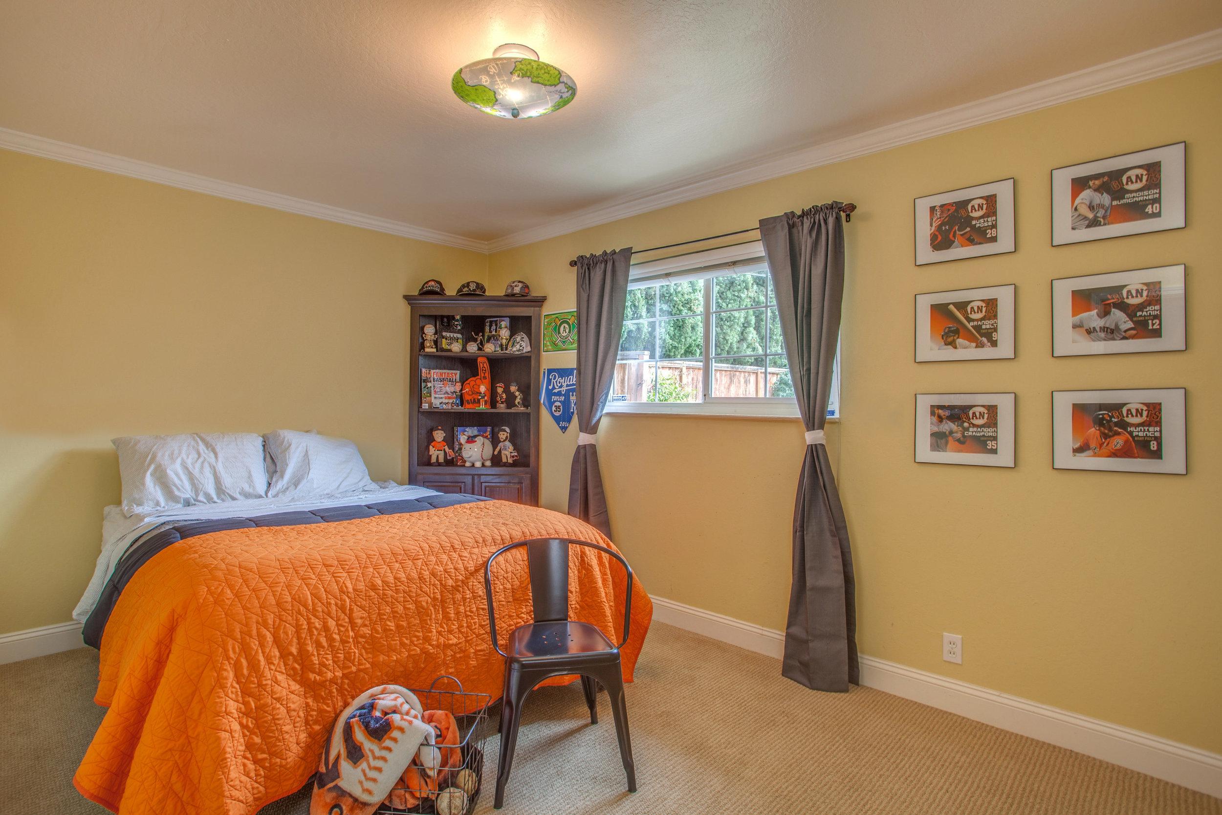 1792 Wyrick Ave San Jose CA-print-014-14-Bedroom-4200x2800-300dpi.jpg