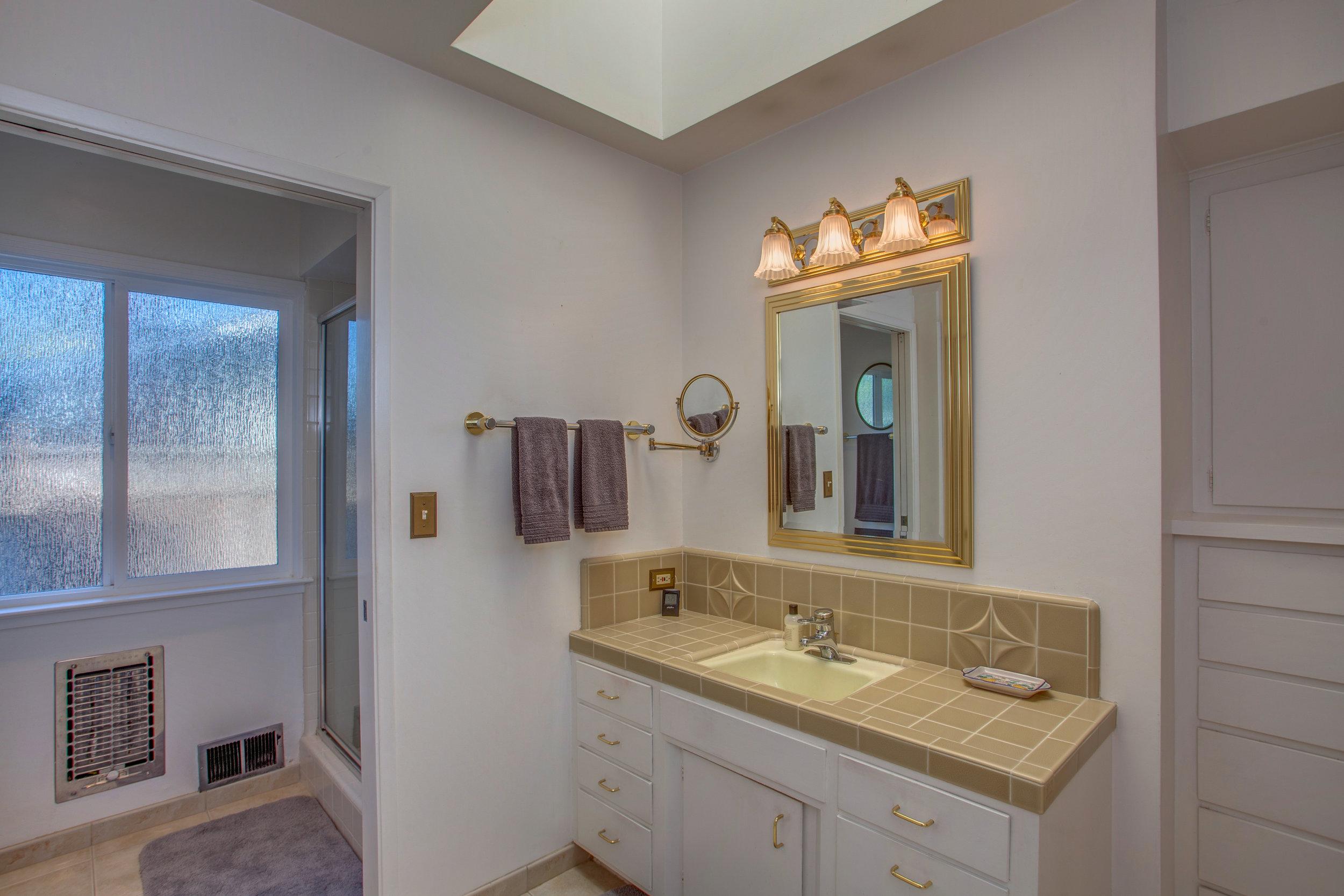 20745_ashley_way_MLS_HID1147504_ROOMmasterbathroom.jpg