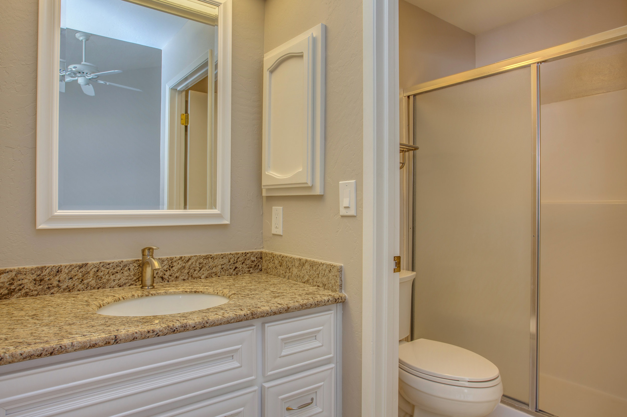 1154_illiad_court_MLS_HID1150583_ROOMmasterbathroom.jpg
