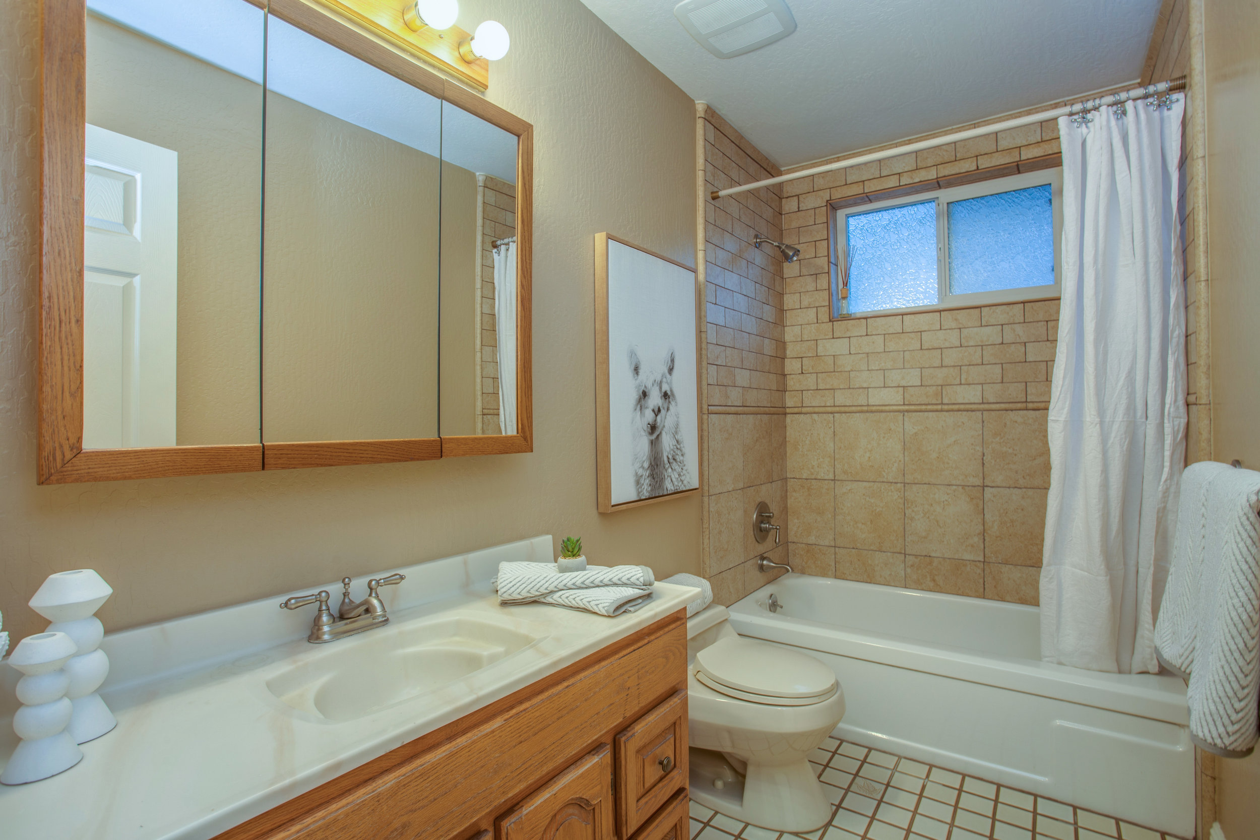 1651_jacob_avenue_MLS_HID1157984_ROOMfullbathroom.jpg