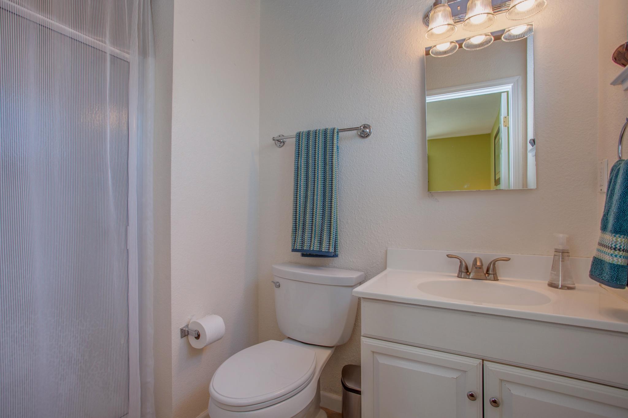 3892_sorci_drive_MLS_HID1157985_ROOMmasterbathroom.jpg