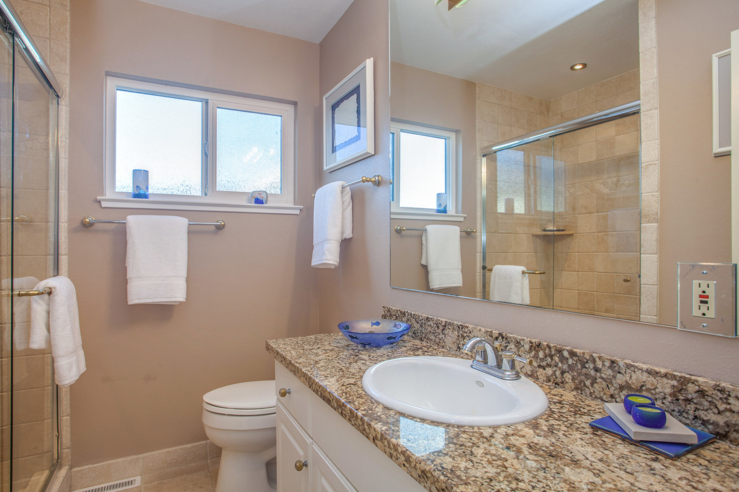 1727_silverwood_drive_MLS_HID1159197_ROOMfullbathroom.jpg