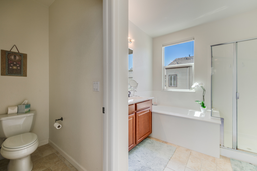 022_Master Bathroom .jpg