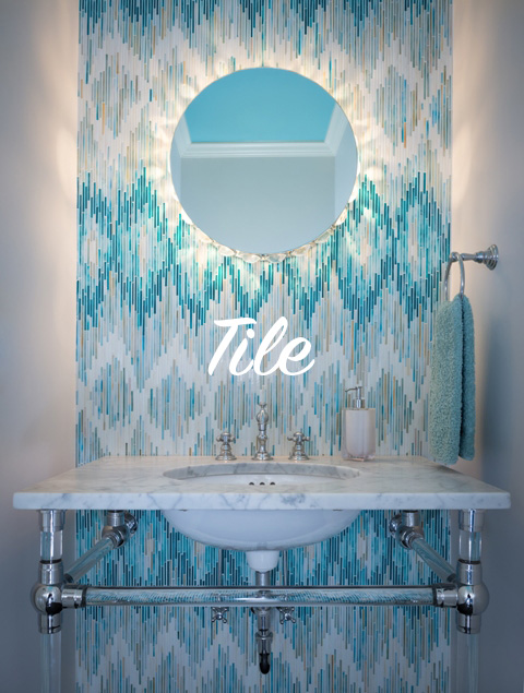 Design by Beckwith Interiors