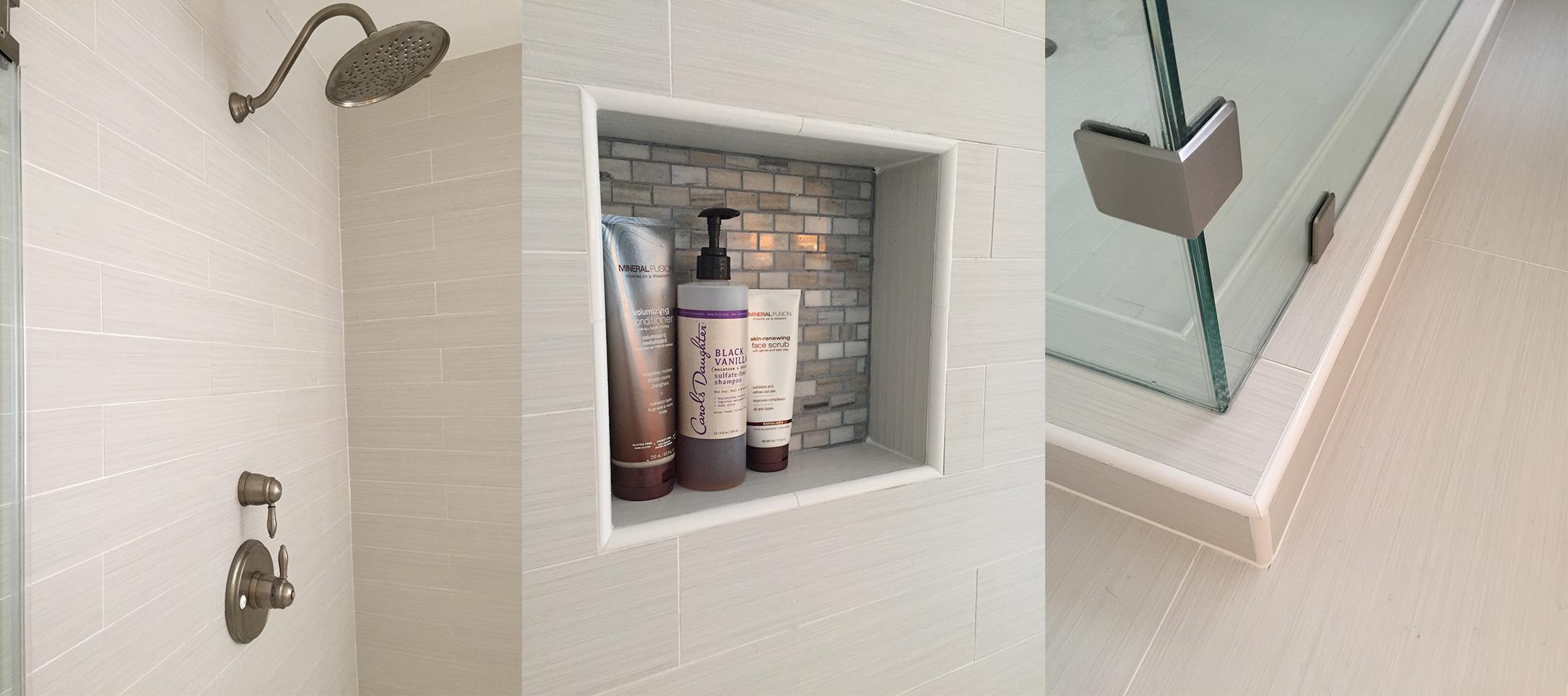 Master Shower Details.jpg