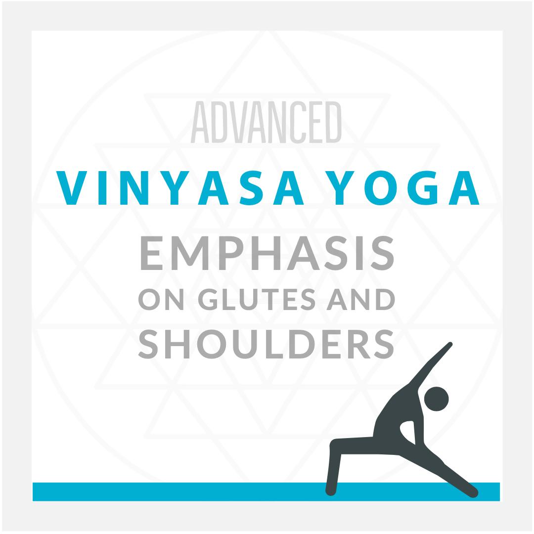 Vinyasa Yoga .jpg