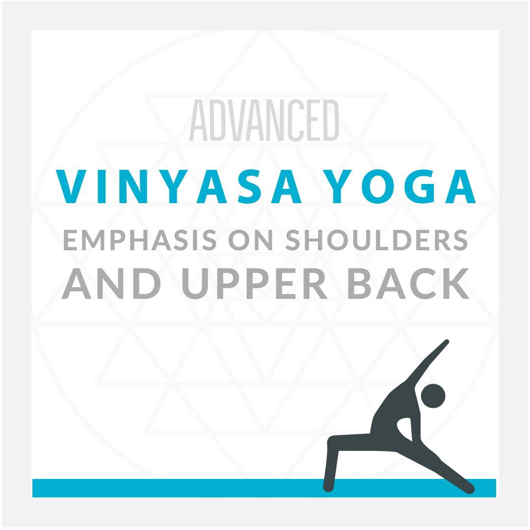Vinyasa Yoga -5.jpg