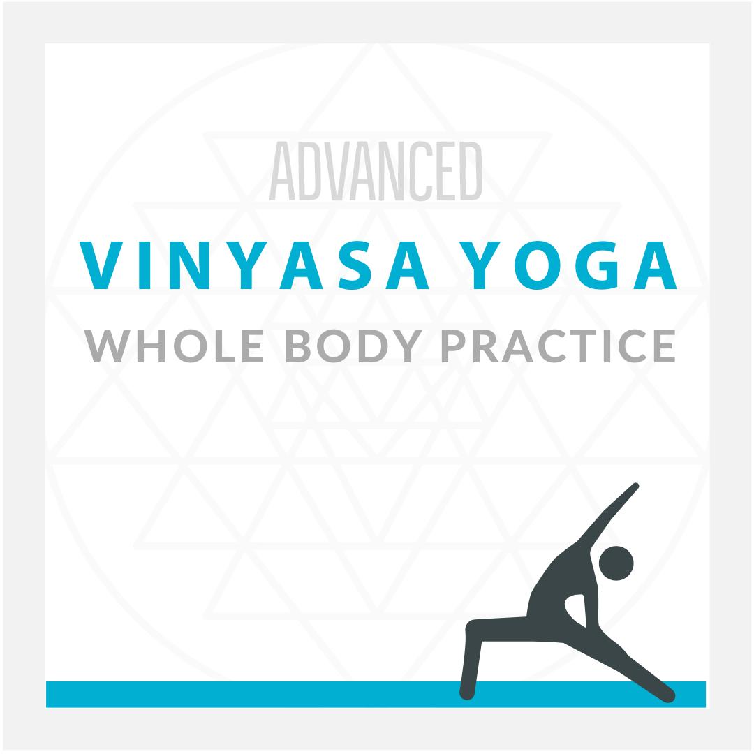 Vinyasa Yoga -6.jpg