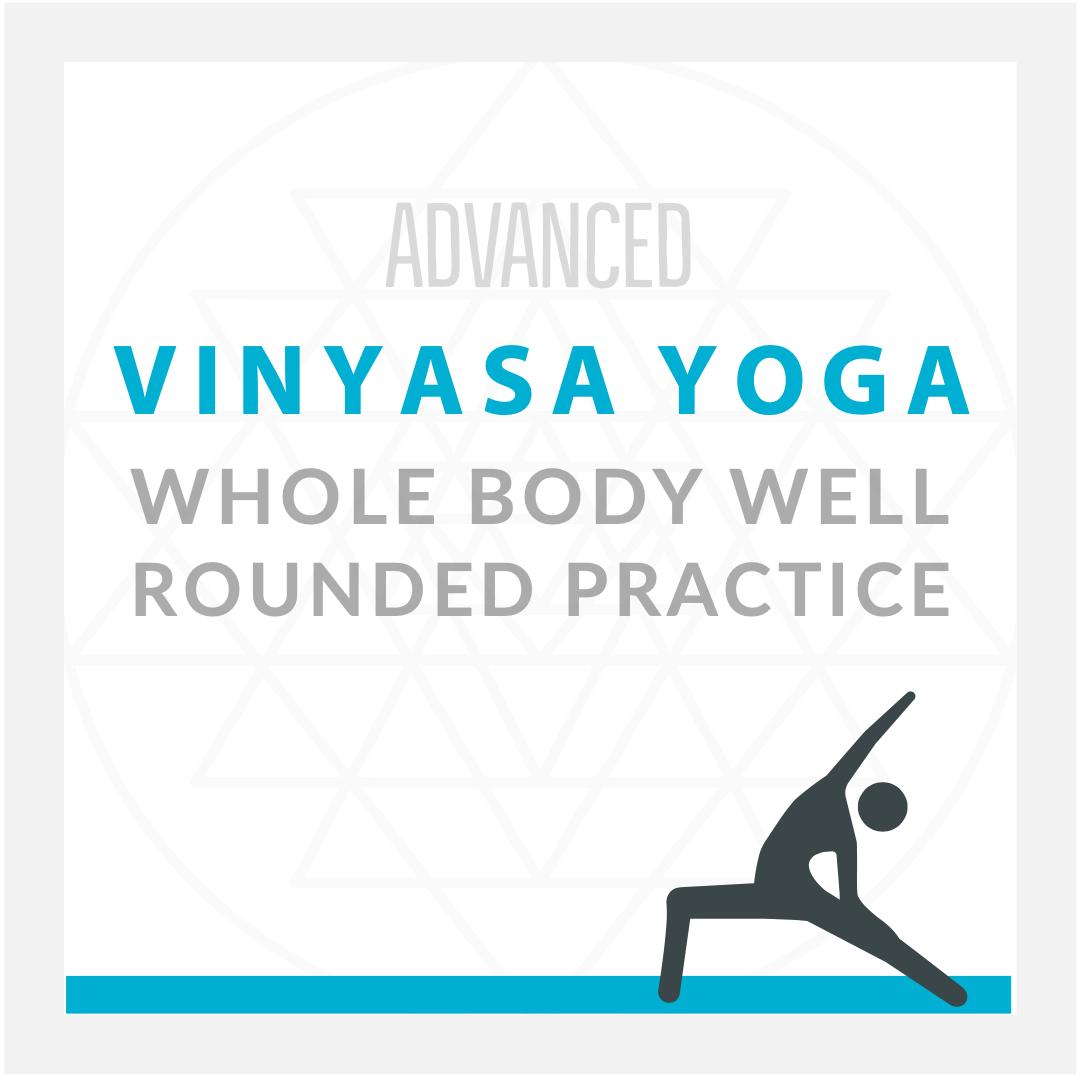 Vinyasa Yoga -8.jpg
