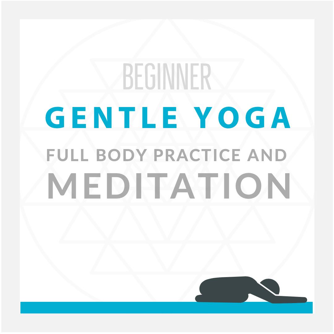 Gentle Yoga-6.jpg
