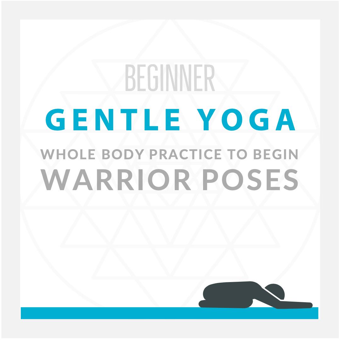 Gentle Yoga-7.jpg