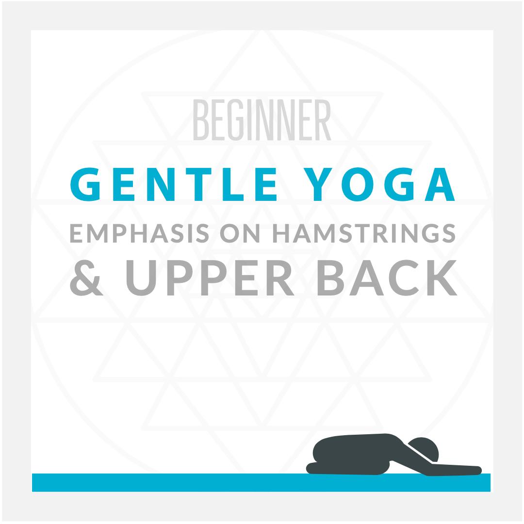 Gentle Yoga-9.jpg