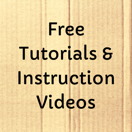 Free Tutorials and Instruction Videos.png