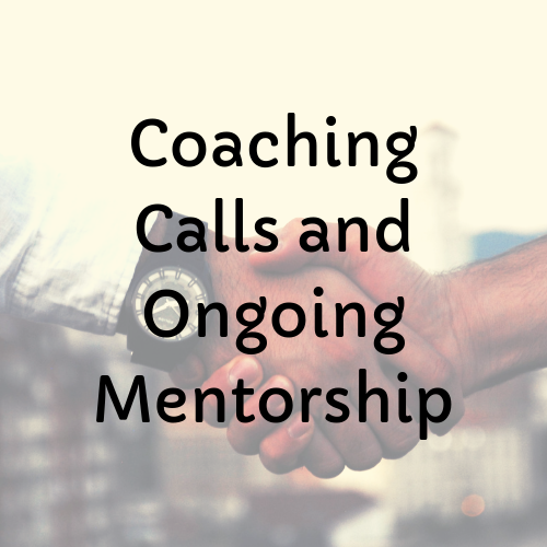 Coaching Calls and Ongoing Mentorship.png