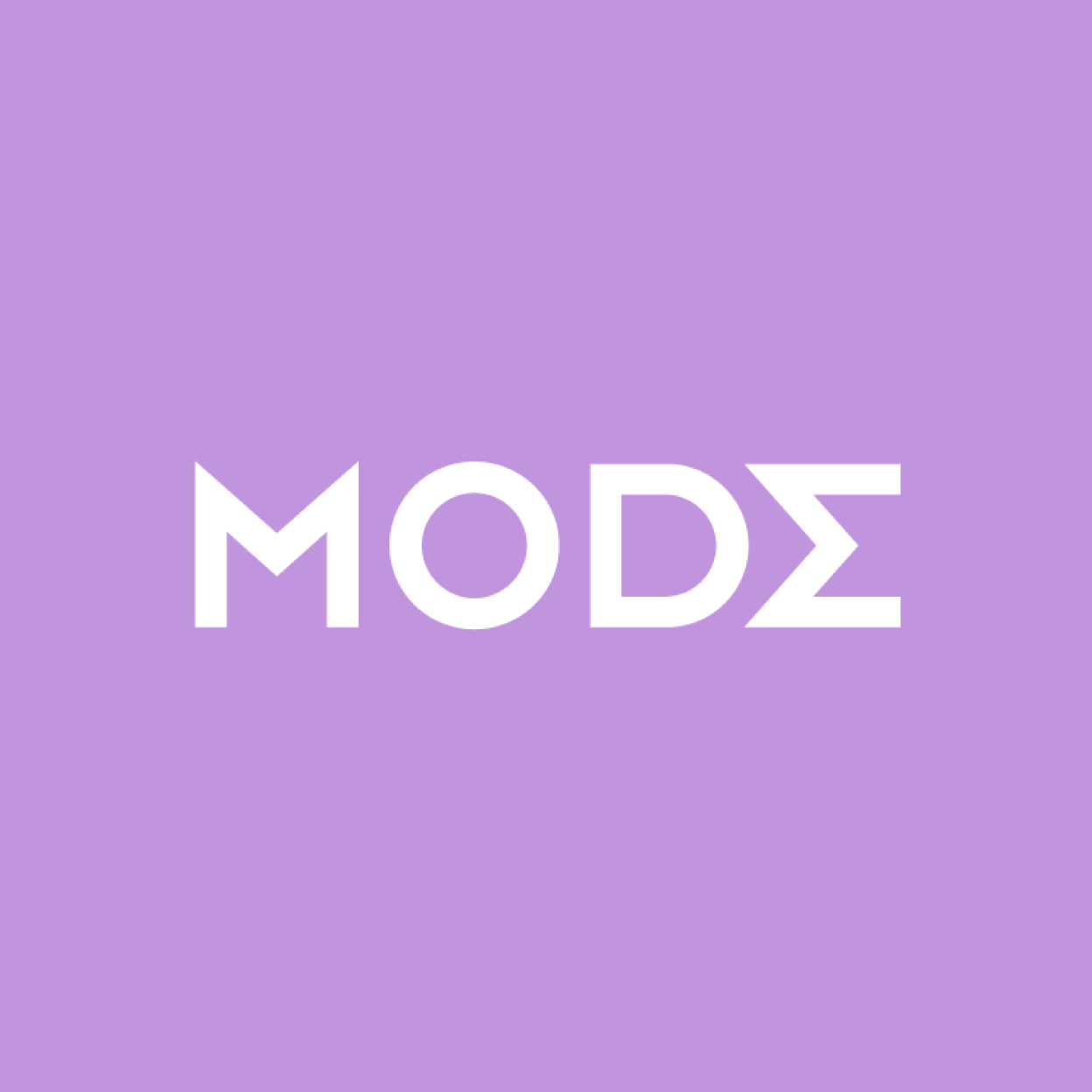 Mode Network, founded by Cornell PhD's who solved a 40 year-old math problem, offers a global carrier-grade private network that delivers MPLS reliability and QoS as an affordable, flexible cloud service.
