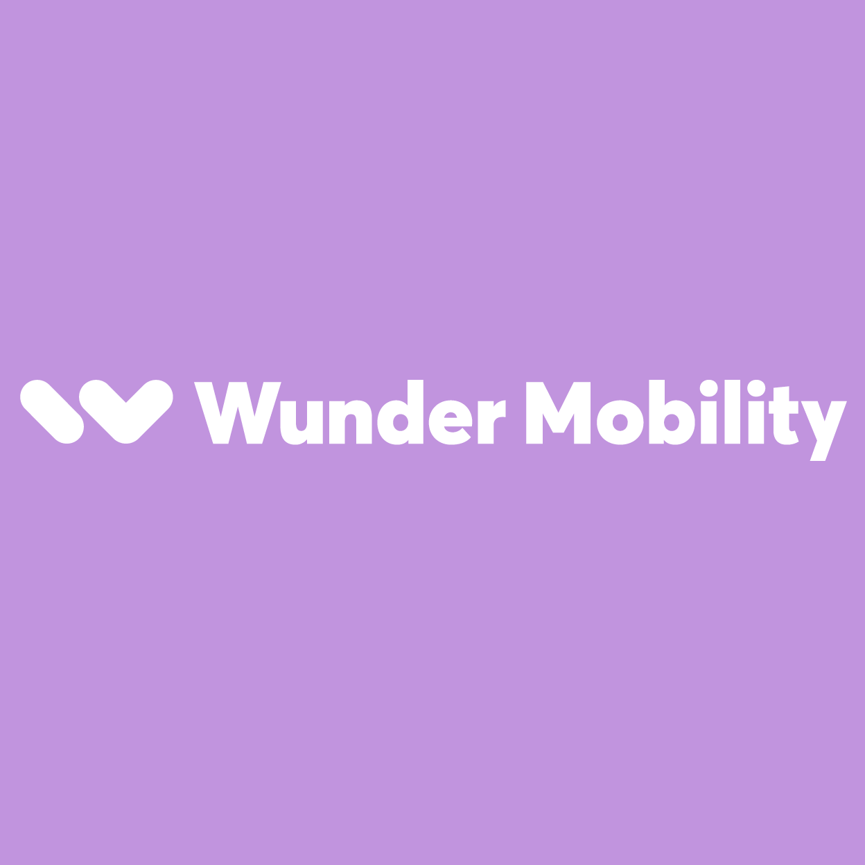 Wunder, backed by Blumberg Capital, is the leader in urban ride-sharing in the emerging markets, focusing specifically on Eastern Europe, Eurasia and South America.