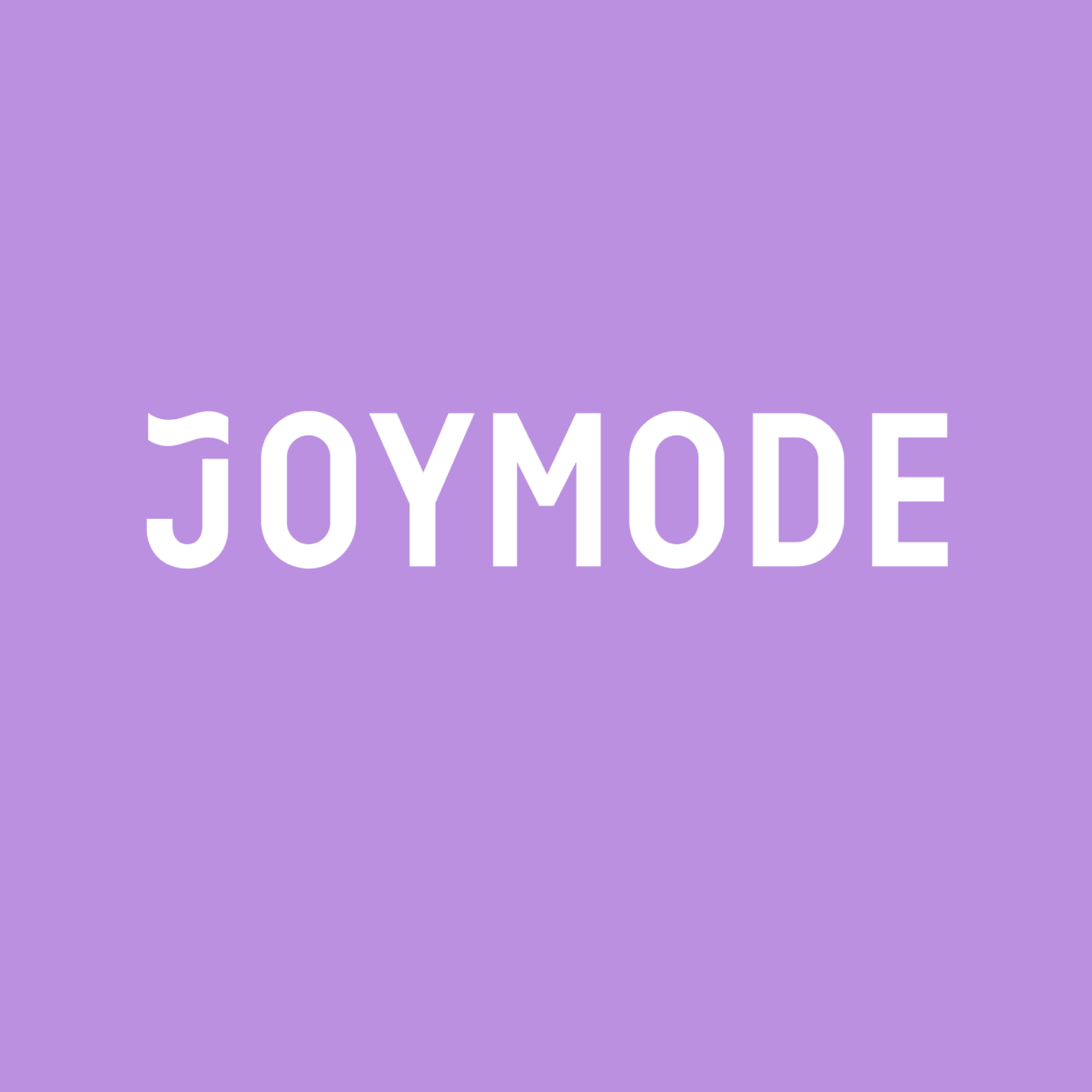 Joymode, backed by Homebrew, Lowercase, Founder Collective and Sherpa Capital, allows you to access everything you need for a memorable experience without the hassle of ownership.
