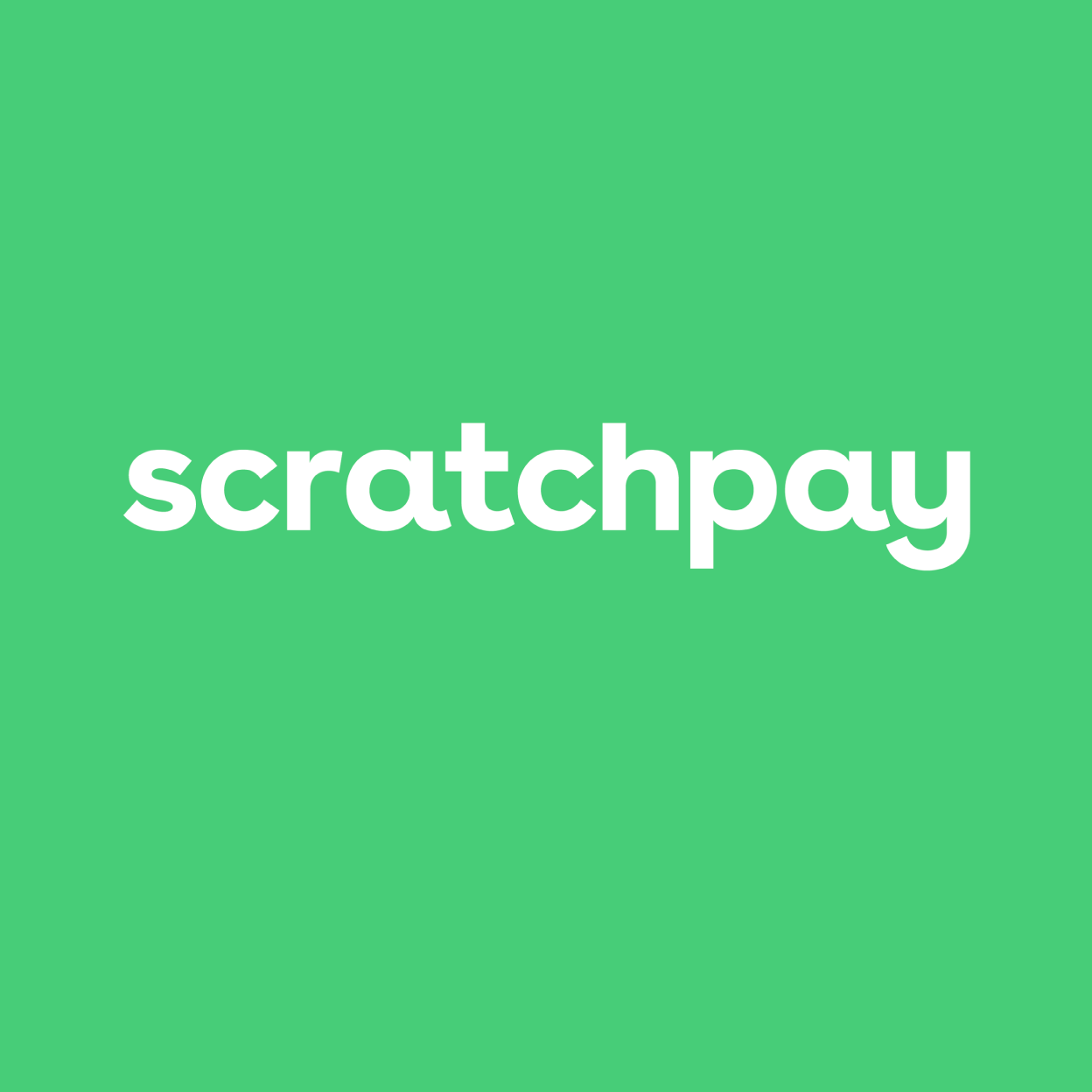 Scratchpay, backed by super angels such as Tim Greenleaf and Steve Streit, is building a mobile-first point-of sales financing solution for veterinarian procedures.