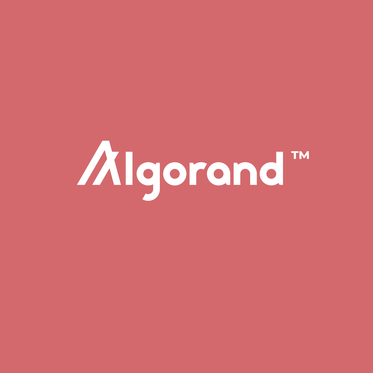 "Founded by cryptography pioneer and Turing award winner, Silvio Micali, Algorand solves the ""blockchain trilemma"" with a platform that delivers decentralization, scalability and security."