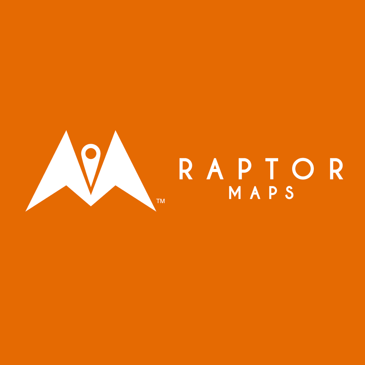 Raptor Maps, a YC company backed by Airware's Commercial Drone Fund, combines drones with the latest sensory technology and data science methodology to provide high yield crop analytics.