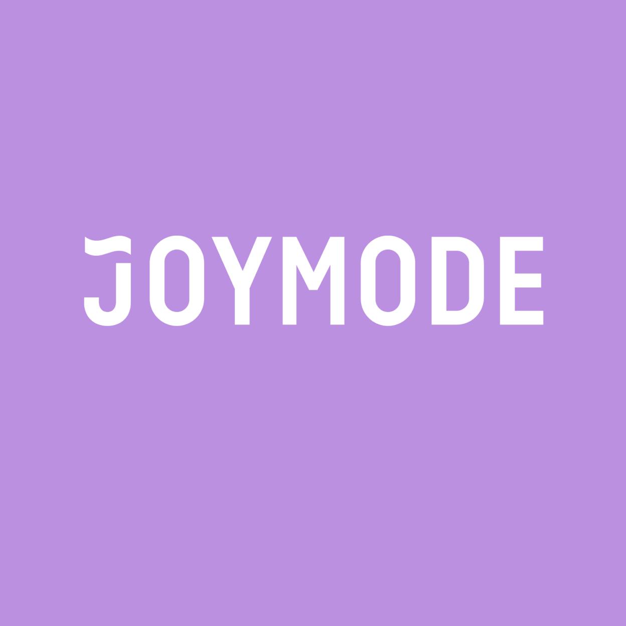 Joe Fernandez - CO-FOUNDER, JOYMODEFORMER FOUNDER, KLOUT.COM (SOLD FOR $200M)