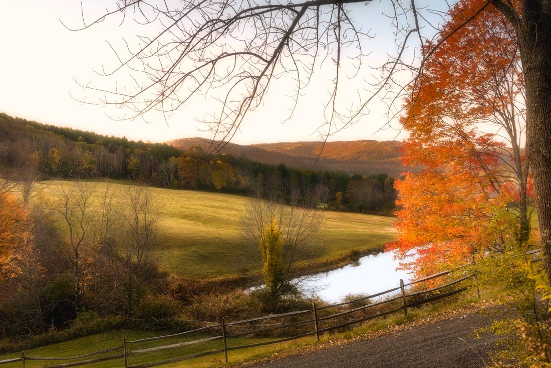 website: www.simmulated.comBlog:  www.simmulated.com/blogemail: simmie.reagor@e-reagor.comfacebook: www.facebook.com/simmulatedflickr: www.flickr.com/photos/simmiereagorinstagram: www.instagram.com/simmulated500px: https://500px.com/sreagor