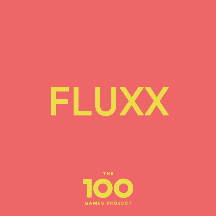 Fluxx.png