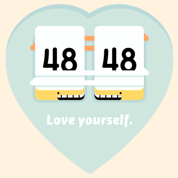 THREES_loveyourselfpromo.png