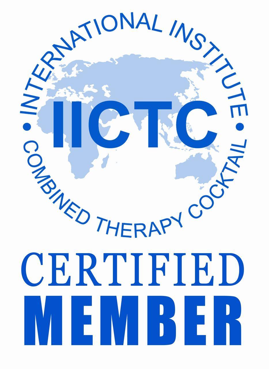 IICTC Certified Member 2.jpg