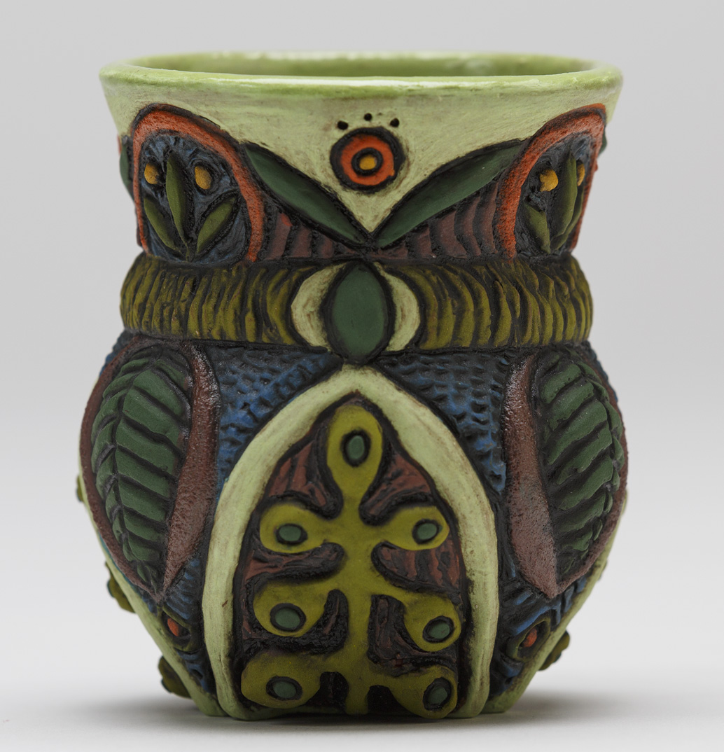 growth cup.jpg