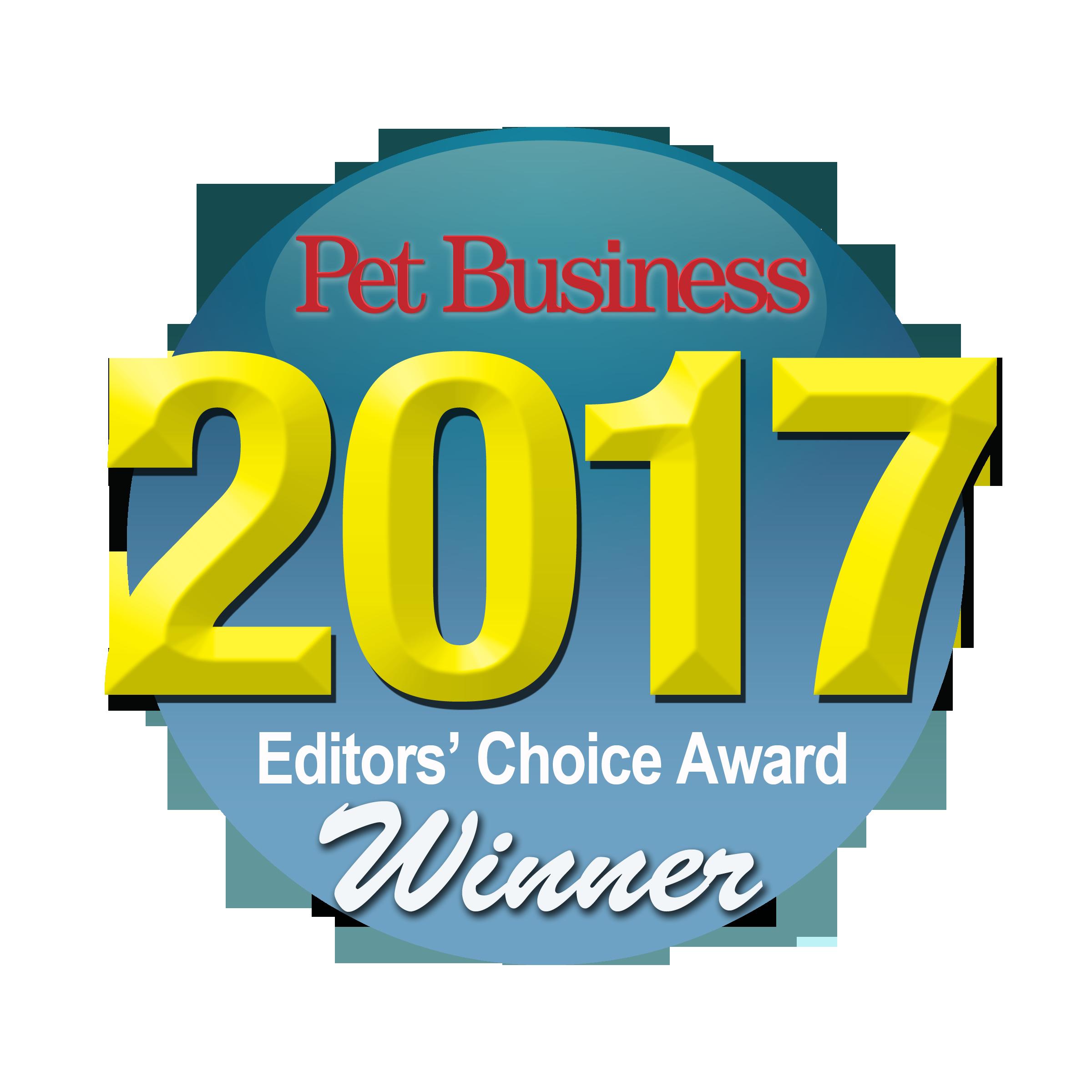 Editors Choice Logo 17 (1).png
