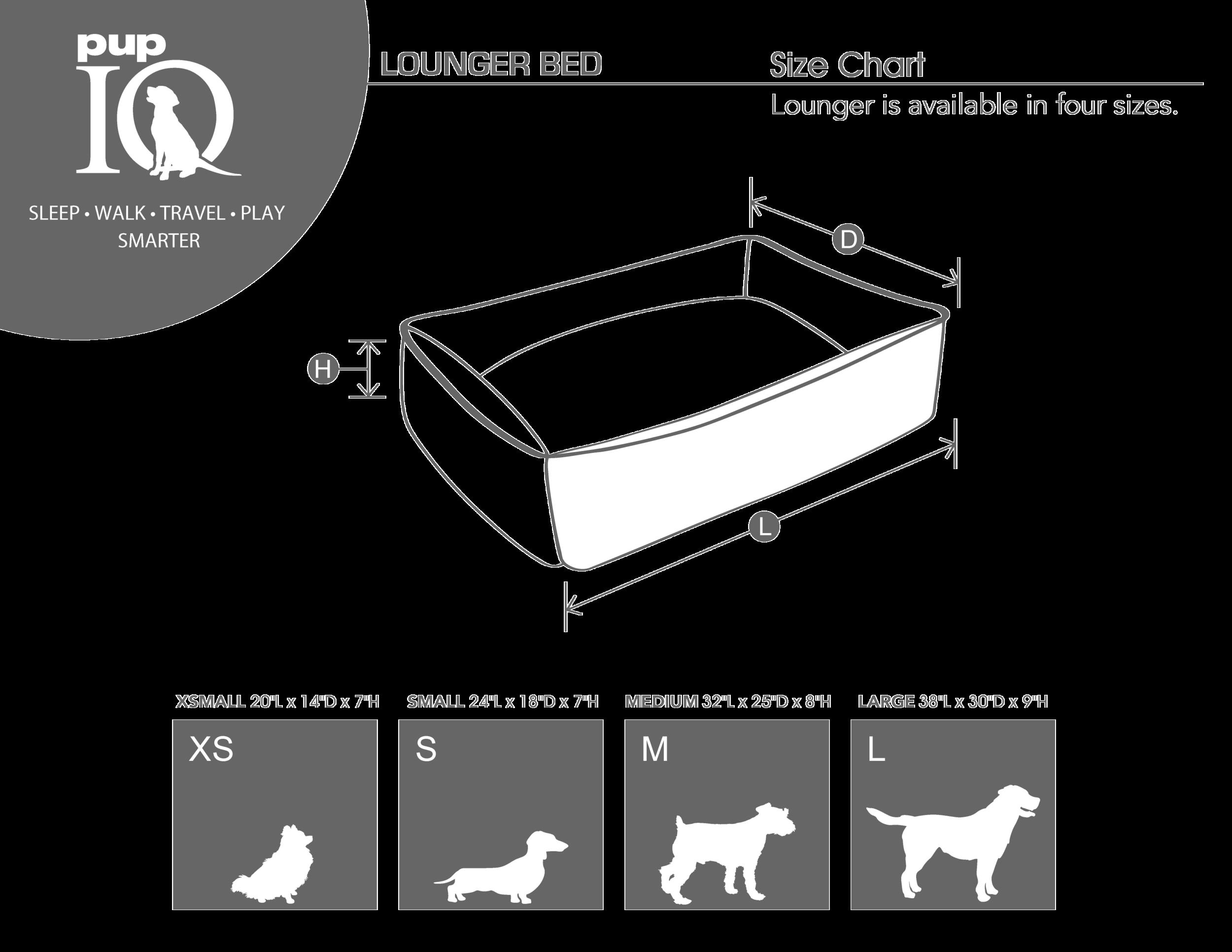 PupIQ.beds.specSheet.illustrations.print-01.png