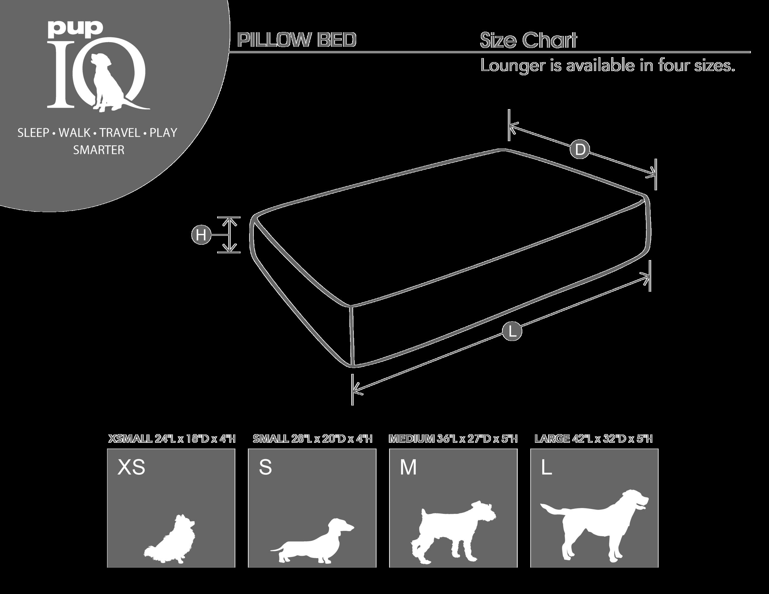 PupIQ.beds.specSheet.illustrations.print-02.png