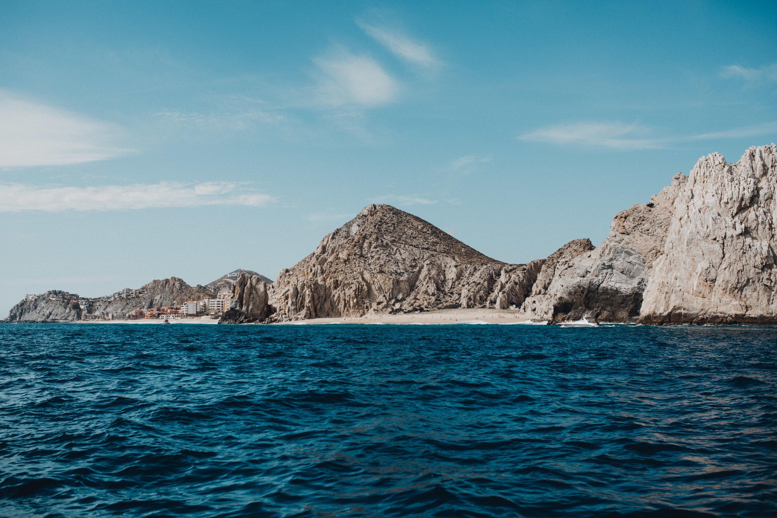 Cabo_1216_0281.jpg