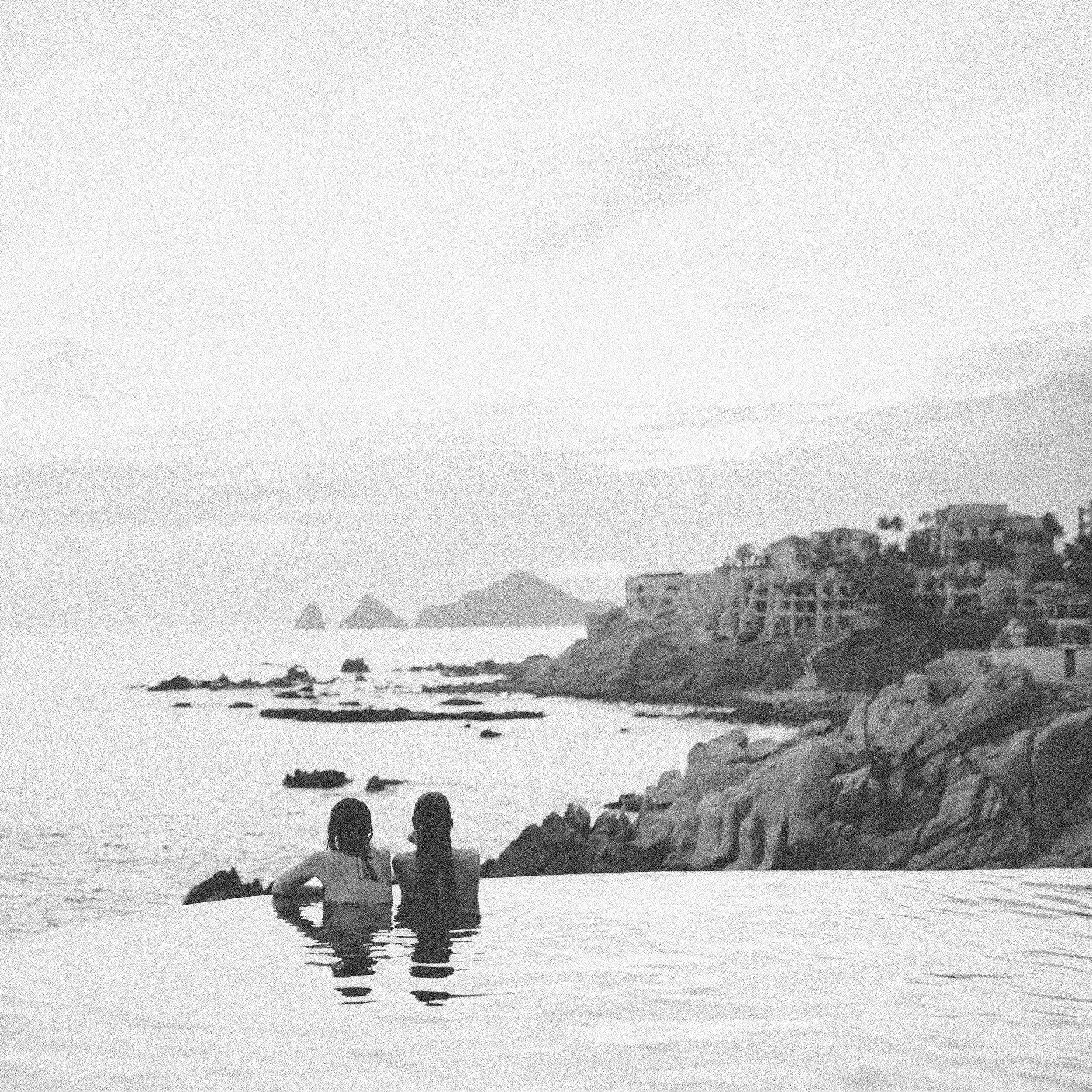 Cabo_1216_0569-2.jpg