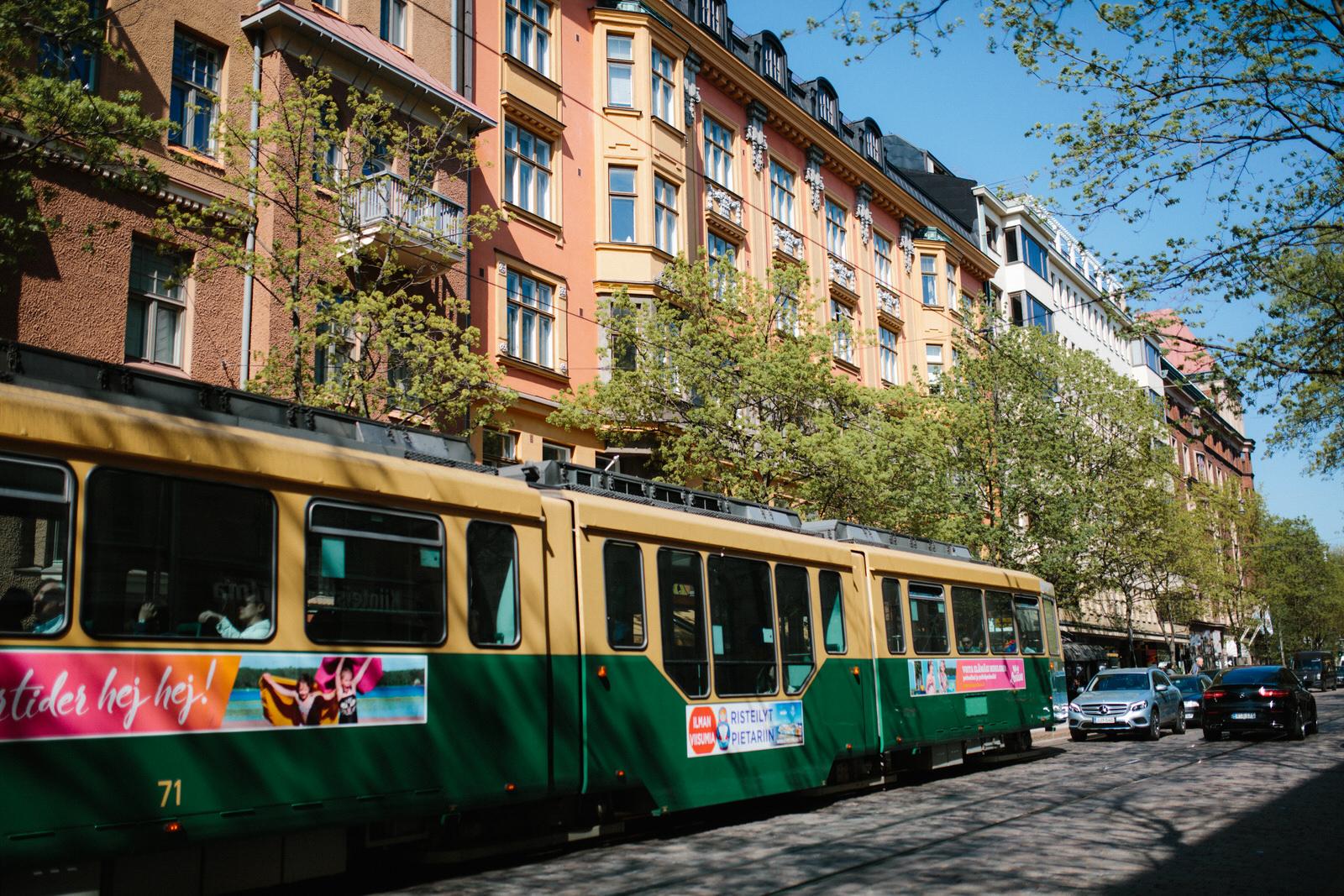 Helsinki_051418_0026.jpg