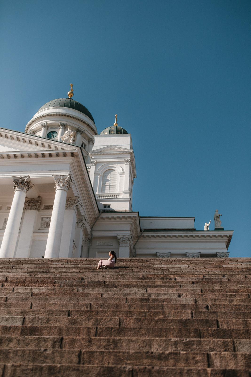 Helsinki_051418_0090.jpg