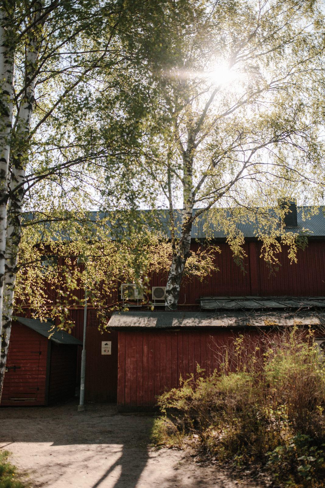 Helsinki_051418_0096.jpg