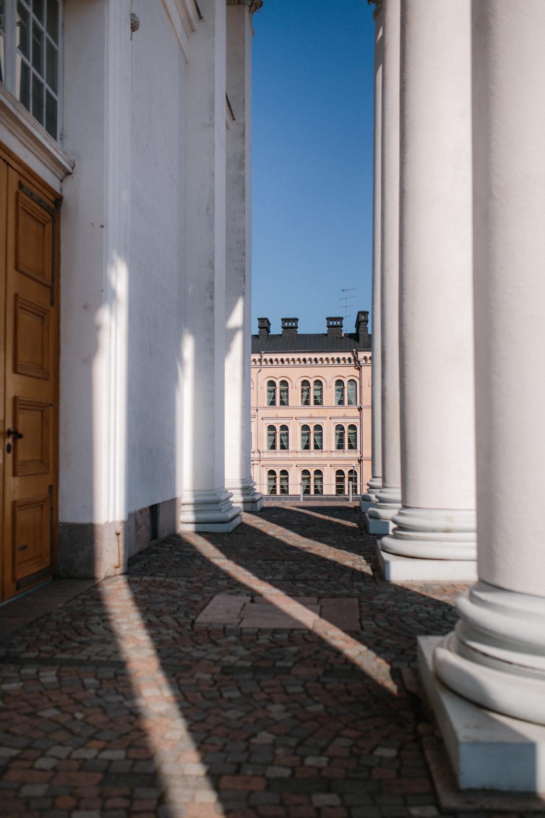 Helsinki_051418_0072.jpg