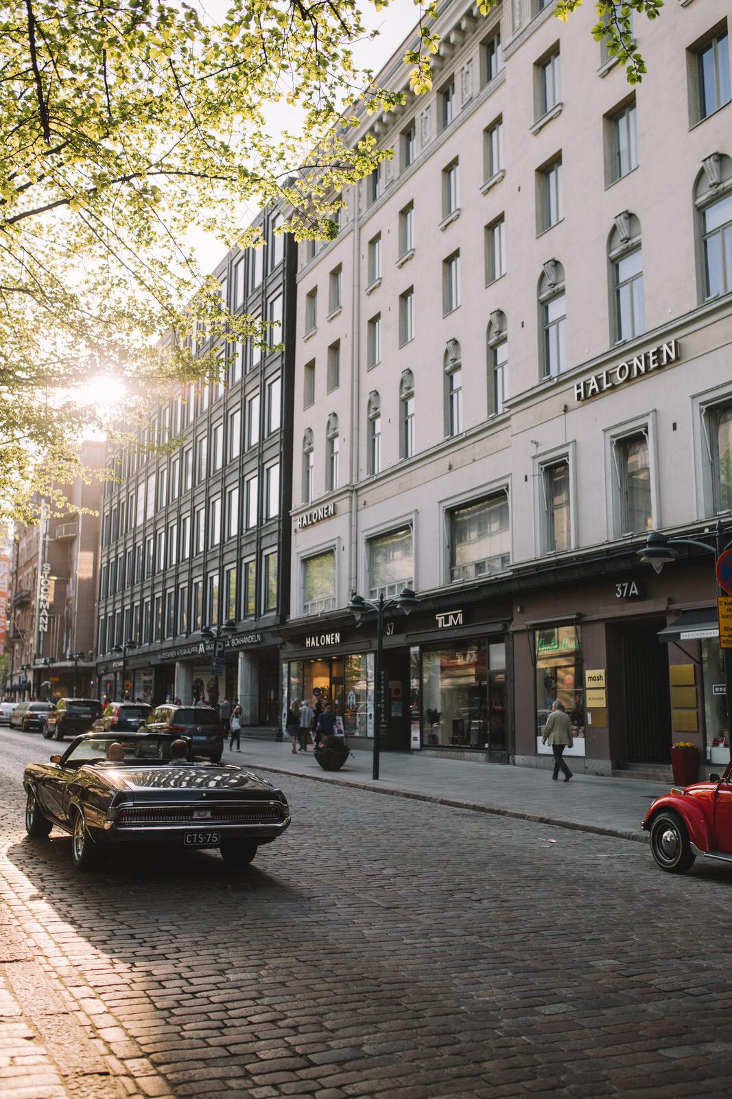 Helsinki_051418_0324.jpg