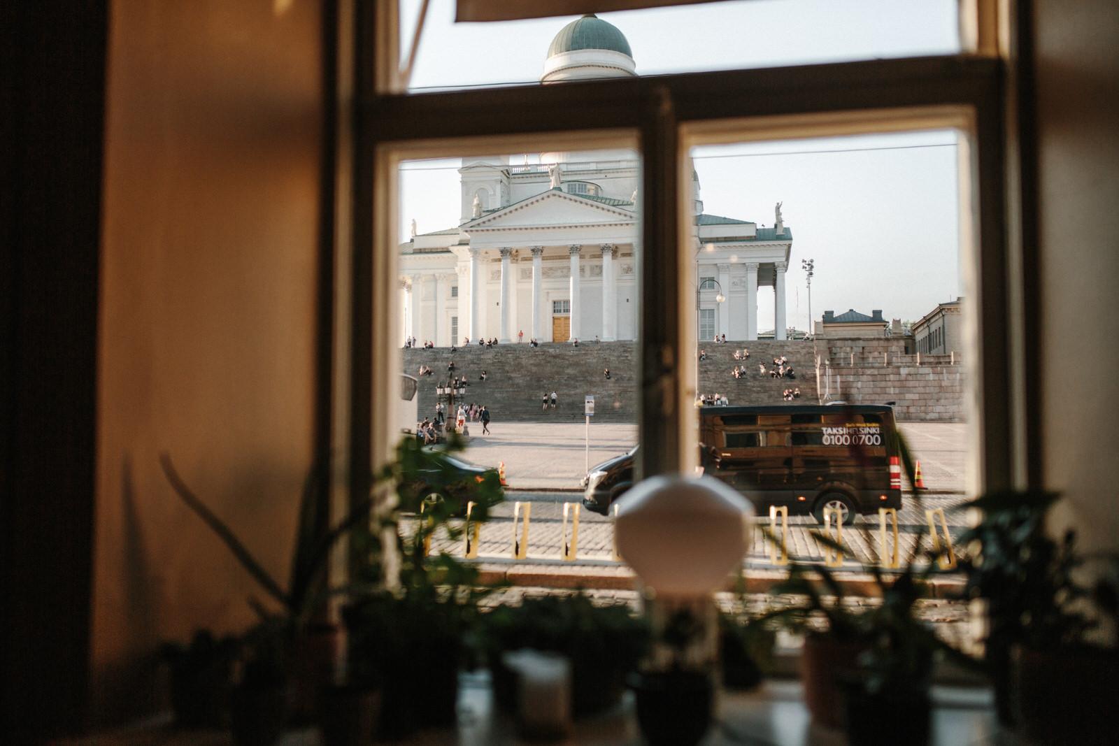 Helsinki_051418_0343.jpg