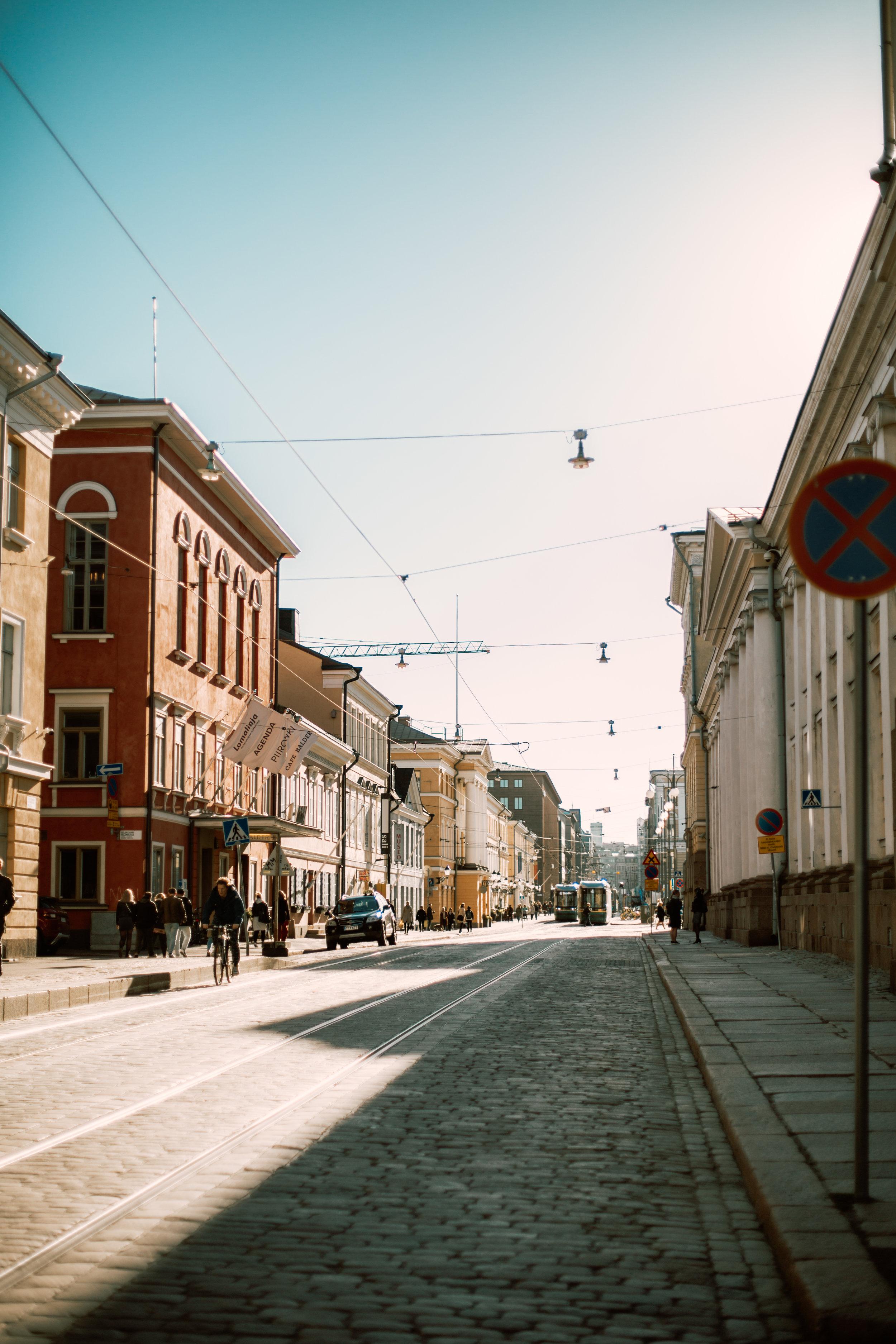 Finland_0519_0015.JPG