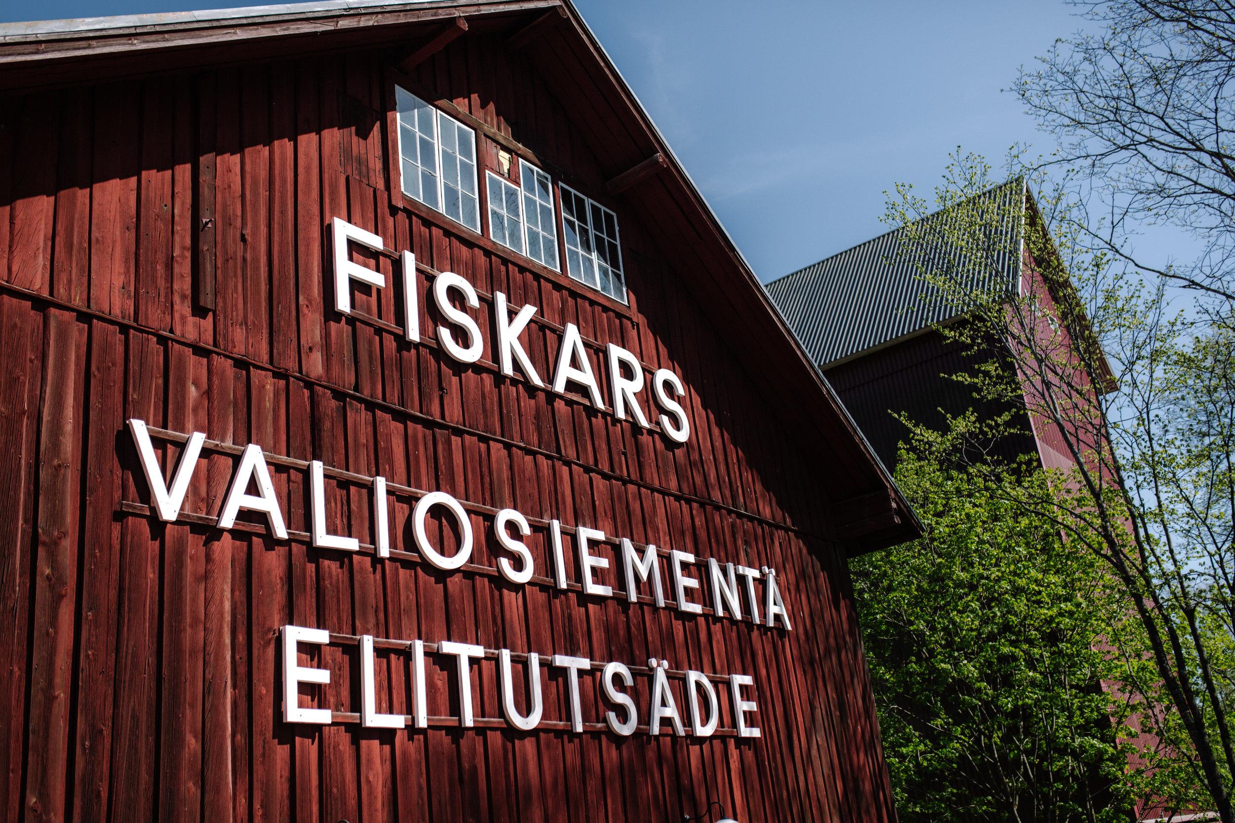 Finland_0519_0083.JPG